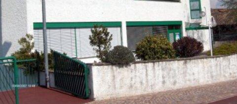 Scuola primaria di Appiano