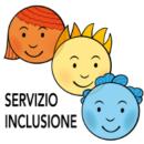 servizio inclusione